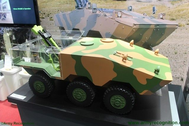 LAAD 2017 defense and security exhibition 2017 24