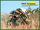 The Israeli Defence Company Elbit Systems will present a vast array of advanced next-generation systems and solutions at the upcoming FIDAE exhibition, set to take place at Arturo Merino Benitez International Airport, Santiago-de-Chile March 27 through April 1, 2012.