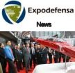 EXPODEFENSA 2015 online show daily news International Defence and Security Trade Fair exhibitors visitors program pictures video military technology information Bogota Colombia  <empty>
