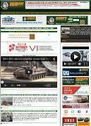 shield africa show page pictures main news 001