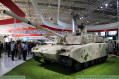 VT5 light weight main battle tank MBT NORINCO 105mm China Chinese defense military equipment 640 001