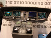 Northrop Grumman s digital cockpit solution for future UH 60V Black Hawk showcased at IDEX 2015 640 001