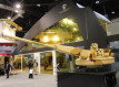 Russia to Supply UAE with AU 220M Light Automatic Gun Turret 640 001