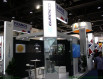 Eurenco presents innovative solutions for enhanced performances weapons at IDEX 2017 640 001