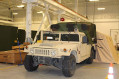 United States Army try to find new solutions for Mobile Command Post 640 001