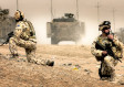 Australia to send 300 additionnal troops in Iraq to help in the fight against Islamic Stat 640 001