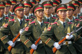 China will raise its defense budget by around 10 percent this year 640 001