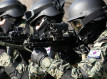 South Korean elite troops to leave for the UAE to train country s special forces 640 001