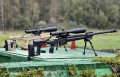 Russian National Guard may order Orsis T-5000 high-precision sniper rifle 640 001