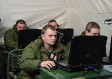 Russian airborne troops have received new video communication software 640 001