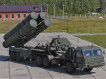 Truck tractors for S-400 and S-500 air defense missile system will powered by new diesel engines 640 001