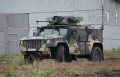 Russian airborne Force VDV to receives new air droppable vehicles 640 001
